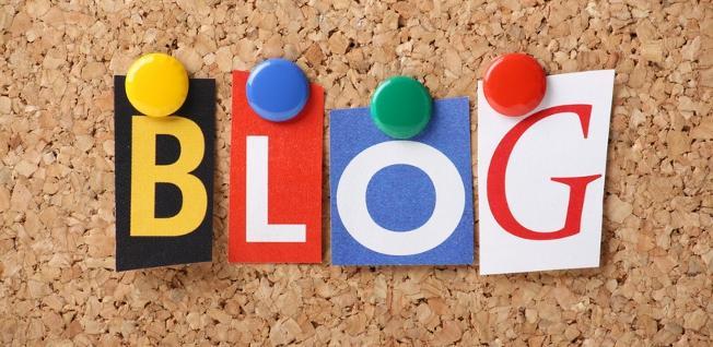 Bem vindos ao BlogFácil!