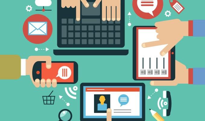 Como criar um bom artigo para seublog