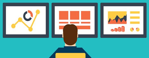 Como se planejar para criar umblog